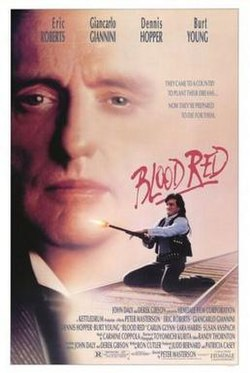 Blood Red FilmPoster.jpeg