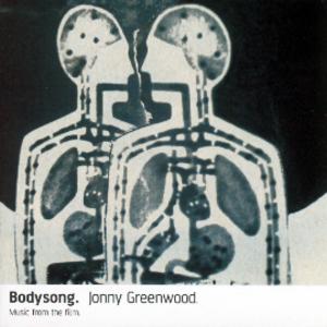 Bodysong (album) - Image: Bodysong