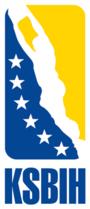 Bosnisch-Herzegowinischer Basketballverband.png