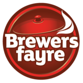 Brewers Fayre Logo.png