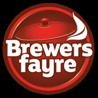 Brewers Fayre - Image: Brewers Fayre Logo