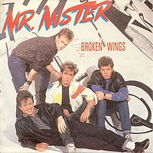 Broken Wings single cover.jpg