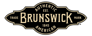 Brunswick Bowling & Billiards - Logo used by Brunswick Billiards