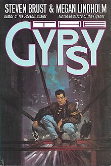 Brust Lindholm Gypsy cover.jpg