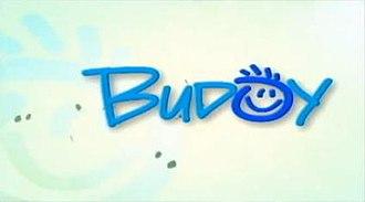 Budoy - Image: Budoy titlecard