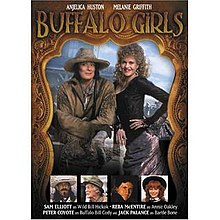 BuffaloGirls1995.jpg