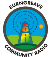 Burngreave Community Radio (logo).png