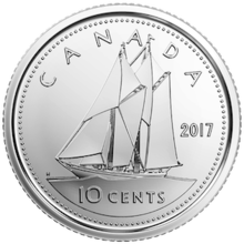 Canadian Dime - reverse.png