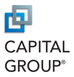 Capitol Group Companies 7