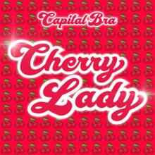 Cherry Lady Original