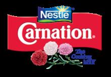 Carnation Brand Wikipedia