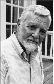 Charles Miller Leslie anthropologist