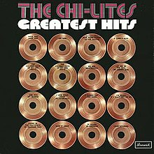 Chi-Lites Greatest Hits.jpg
