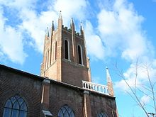 Christ Church Cathedral - Lexington KY.jpg