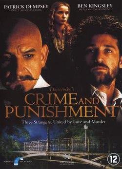 Delitto e castigo 1998.jpg