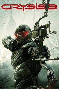 Crysis 3 cover.jpg