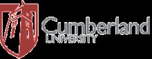 Cumberland-logo.png