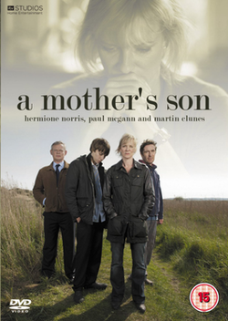a mother s son wikipedia
