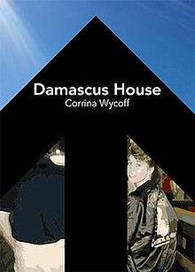 Damascus House & Damascus House - Wikipedia