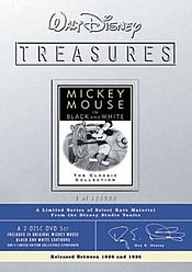 DisneyTreasures02-mickeyb&w.jpg