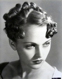 Dorothy Arnold (actress).jpg