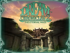 [MF] Dream Chronicles 1,2,3 275px-Dream_Chronicles_2_logo