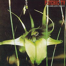 Dreams Less Sweet (Psychic TV album - cover art).jpg