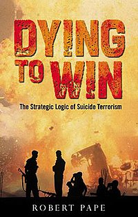 dying to win book pdf