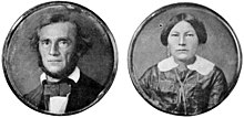 Edwin Thompson Denig and wife.jpg