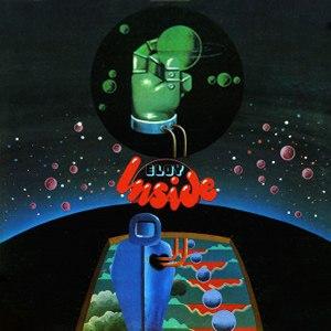 Inside (Eloy album) - Image: Eloy Inside