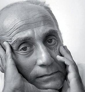 Emilio Greco Italian sculptor