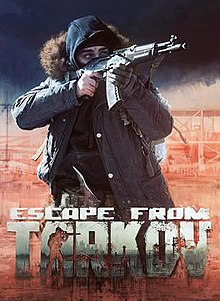 Escape from Tarkov.jpg