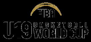FIBA Under-19 Basketball World Cup