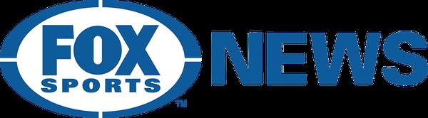 Fox Sports News Australia Logo