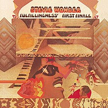 Fulfillingness' First Finale.jpg