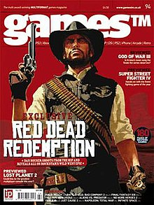 GamesTM - Issue 75.jpg