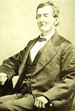George legno Ebbert.JPG
