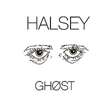 Ghost (Halsey song) - Wikipedia