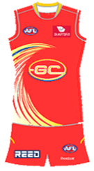 Gold Coast Suns Away Guernsey.png