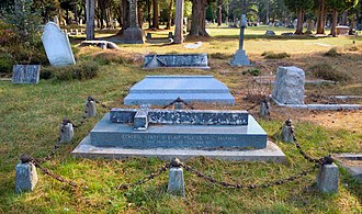 Henry Saint Clair Wilkins - The grave of Henry Saint Clair Wilkins in Brookwood Cemetery