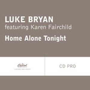 Home Alone Tonight - Image: Home Alone Tonight