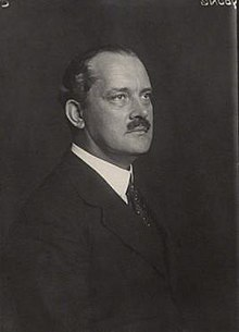 Hubert Winthrop Young.jpg