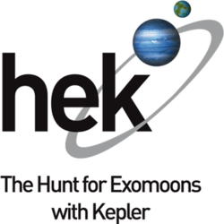 Hunt for Exomoons with Kepler logo.png