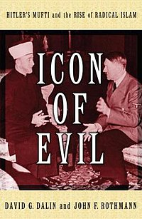 Icon of evil cover.jpg