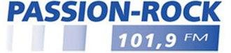 CFDA-FM - Image: Index logo 101