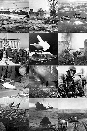 Infobox collage for WW2 redux.jpeg