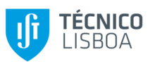 Instituto Superior Técnico logo.png
