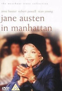 Jane Austen in Manhattan FilmPoster.jpeg
