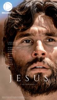 <i>Jesus</i> (TV series)