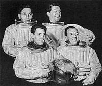 Journey Into Space cast.jpg